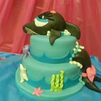 Dolphin Birthday 002Jpg