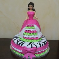 This Cake Is Inspired By Cc Member Luckygurl1203 This cake is inspired by CC member @luckygurl1203.