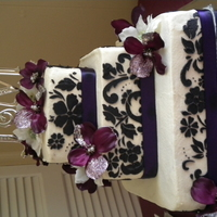 Weddingcake 002Jpg
