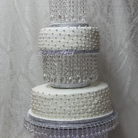 Crystal Wedding Cakes crystal Wedding Cakes