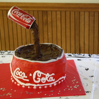 Coke Wedding 022Jpg