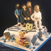 Mother And Me Creative Cakes Mother and Me Creative Cakes