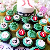 Baseball Theme Birthday   baseball theme birthday