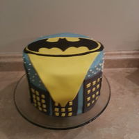 Obviously Not My Own Design Lol Thanks To Everyone On This Site For Sharing Their Batman Cakes Obviously not my own design lol. Thanks to everyone on this site for sharing their batman cakes