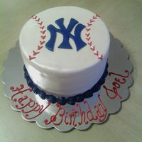 New York Yankees New York Yankees
