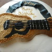 Made Especially For My Son The Guitar Player Made especially for my son, the guitar player