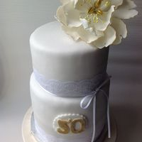 Gooden Wedding Cake Gooden wedding cake