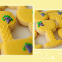 First Communion Sugar Cookies Decorated With Royal Icing First Communion sugar cookies. Decorated with royal icing.