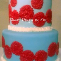 This Is One Of My All Time Favorite Color Combinationsi Loved This Cake This is one of my all time favorite color combinations.....i loved this cake