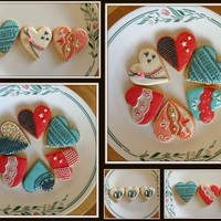 Happy Valentines Day   Happy valentine's day!