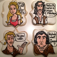 Princess Bride   Princess Bride