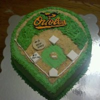 Baltimore Orioles   Baltimore Orioles