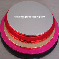 Art Corrugated Cake Board Cheap Cake Board art corrugated cake board cheap cake board.