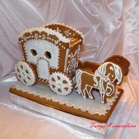 Gingerbread   Gingerbread
