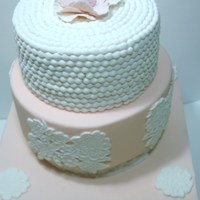 Marinas Wedding Cake 086Jpg