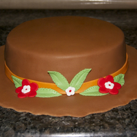 Http://dreamycakes.ca/pictures   Hat cake