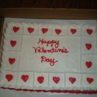 Justyns_Valentines_Day_2009__.jpg I made this cake for my son's class For Valentines Day.....