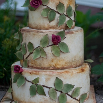 wedding cake images pictures top magic cakes cakecentral 22953