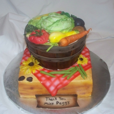 Awesome Modeling Chocolate Cake Decorating Photos Personalised Birthday Cards Arneslily Jamesorg