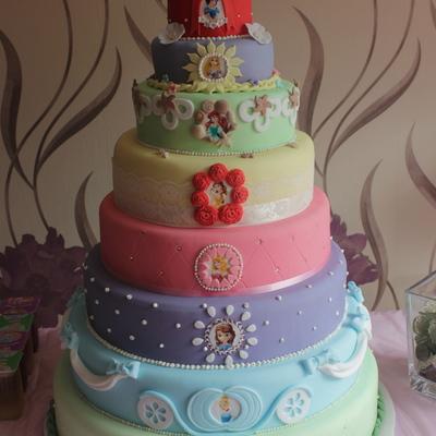 Astonishing Birthday Cakes Photos Funny Birthday Cards Online Elaedamsfinfo