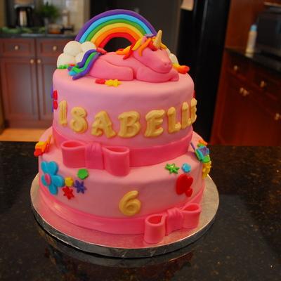 Super Birthday Cakes Photos Birthday Cards Printable Opercafe Filternl