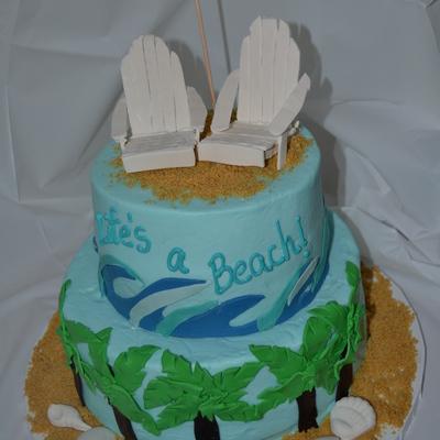 Incredible 50Th Birthday Cake Decorating Photos Birthday Cards Printable Opercafe Filternl