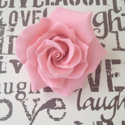 Live, Laugh, Love...... Roses!