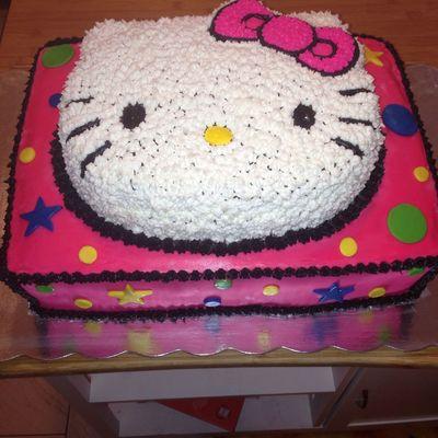 Cake Pan Photos
