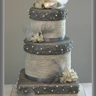 wedding gift boxes cake wedding gift boxes cake