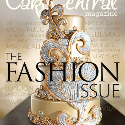 Cakecentral Magazine Vol4 Iss9 Cover Web