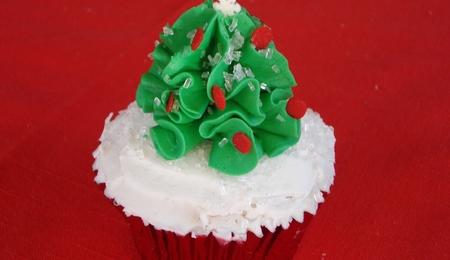 Cake Truffle Trees Cake Balls Cakecentral Com