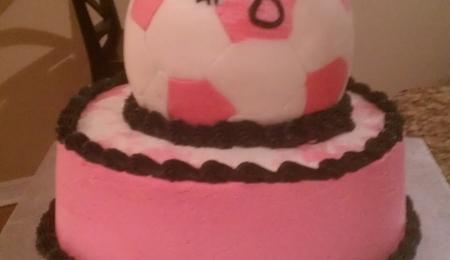 Egg M Nchen fc bayern munich cake cakecentral com