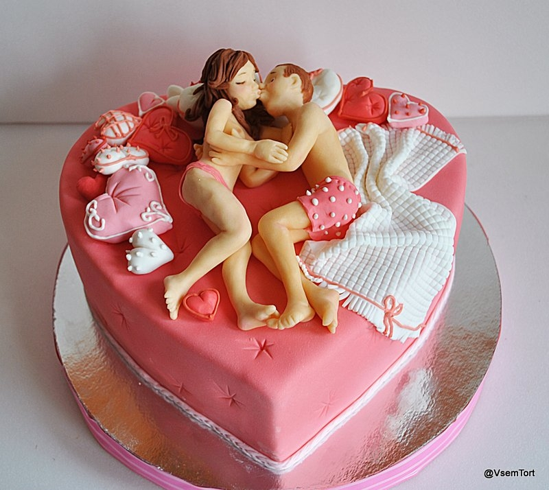 Adult birthday cake gallery