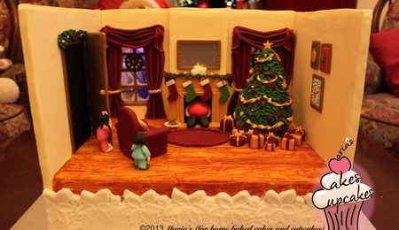 Greensborough Cake Decorating Trading Hours : Trolls Cake - CakeCentral.com