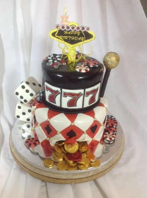 rock themed wedding cakes rock climbers theme wedding cake cakecentral 19252