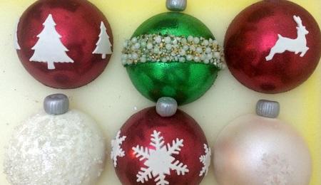Art Deco Christmas Cake : Art Deco Cake - CakeCentral.com