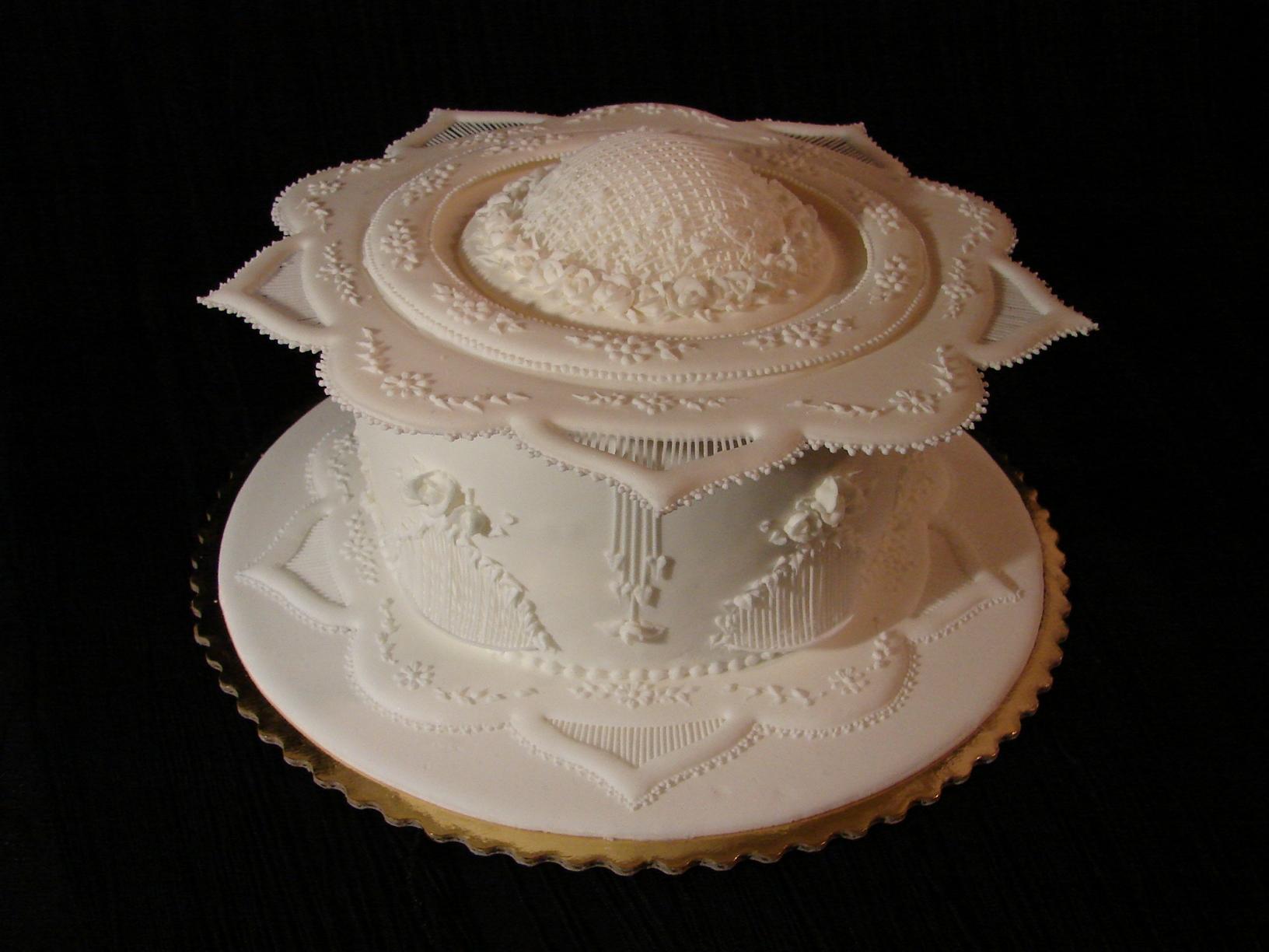Moj 005Jpg - CakeCentral.com
