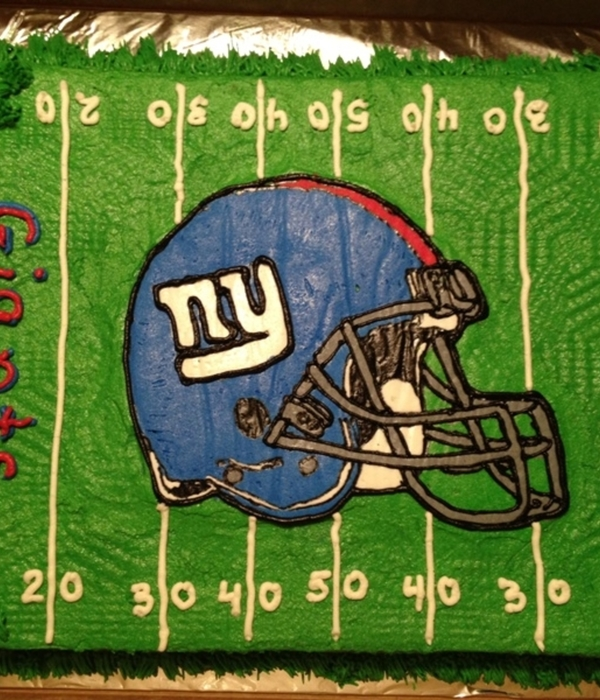 Ny Giants 2012 Super Bowl Xlvi Champs
