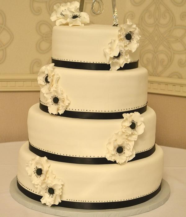 Smbc Cake Decorating Photos