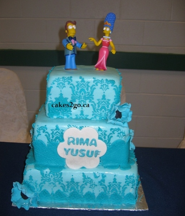wedding cakes ontario ca ca cake decorating photos 25189