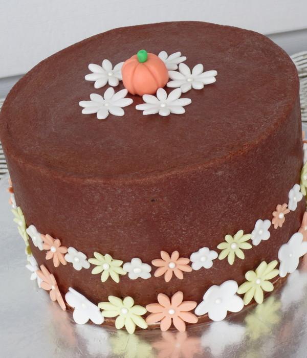 Decorated Chocolate Turkeys Www Dunmorecandykitchen Com: Thanksgiving Cake Decorating Photos