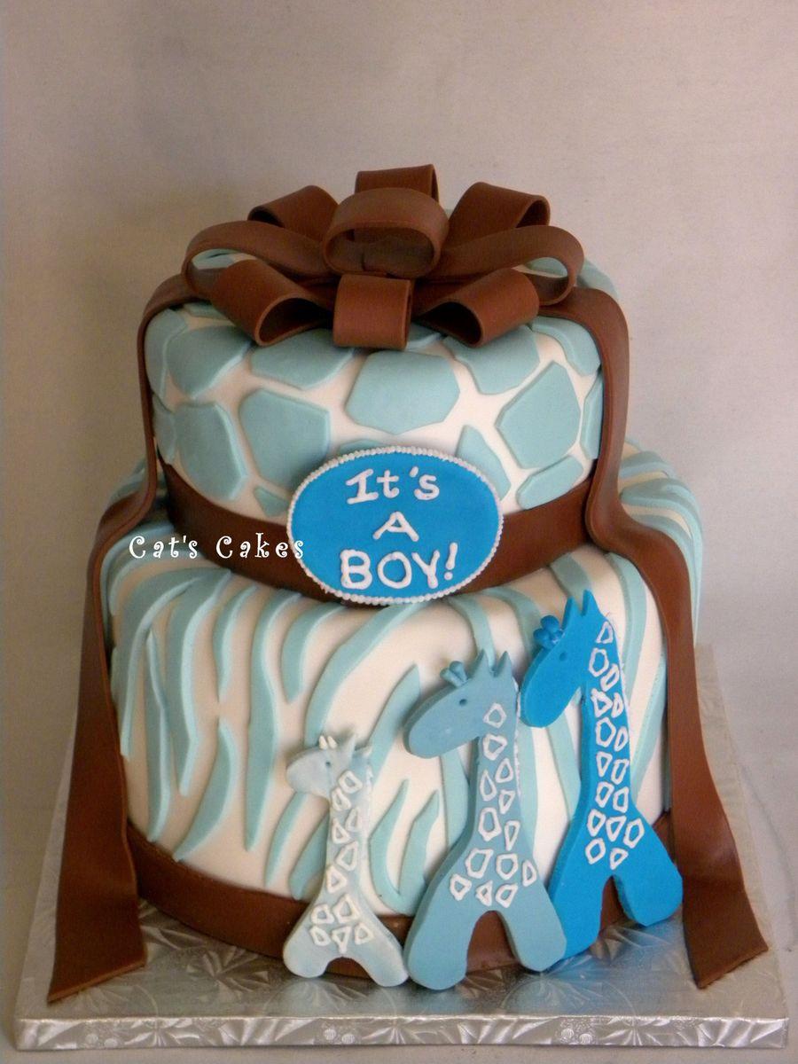 636257nc4C_giraffe-baby-shower-cake_900.jpg