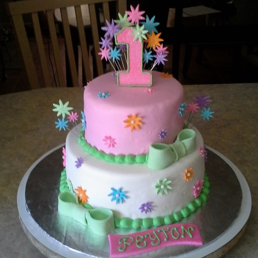Wire Birthday Cake Center Gt Electrical Wiring Westin T Connector Harness 6560021 First Everything Edible Except For Wires Holding Up Rh Cakecentral Com Toppers Wife Writing Funny 32 Years