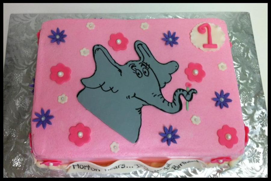 Big Blue Dinosaur Cake Rkt Head The Rest Is Cake Covered