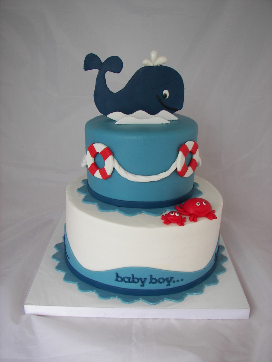 How Much To Charge For  Inch Fondant Cake