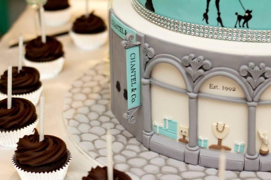 900_159323hCV9_paris-birthday-cake.jpg