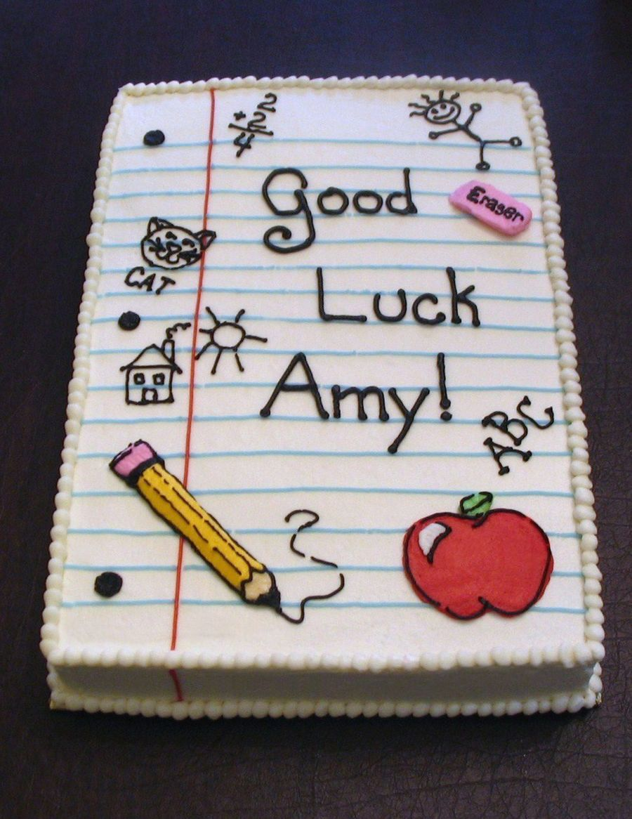 School_Notebook_Cake.jpg  on Cake Central