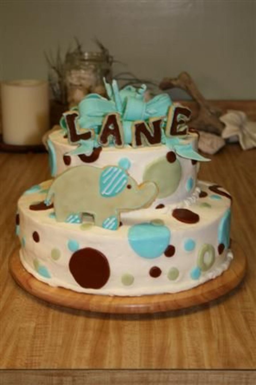 Baby_Lane_1_Small.jpg on Cake Central