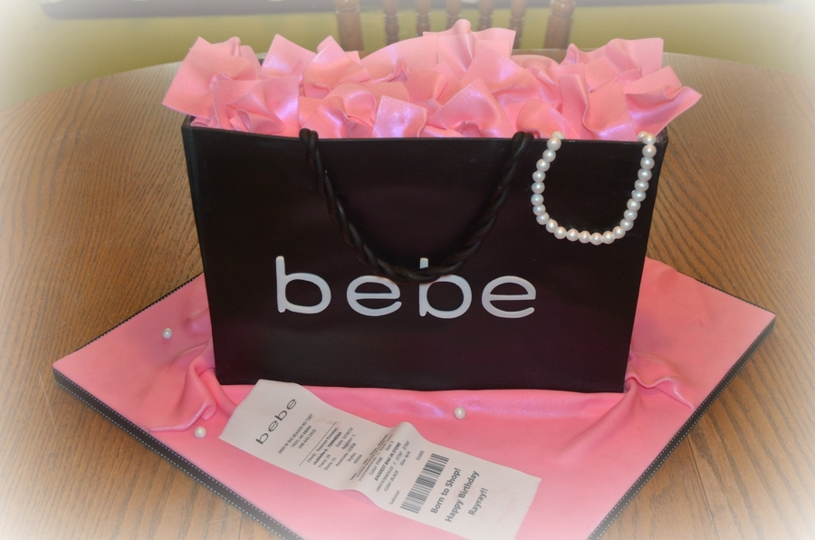 Shopping Fashion Women's Clothing Shopping Fashion Accessories Shopping Fashion Shoe Stores Photo of bebe - Portland, OR, United States by Mando H. Photo of bebe - /56 Yelp reviews.
