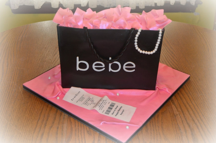 Shop for and buy bebe handbags online at Macy's. Find bebe handbags at Macy's.